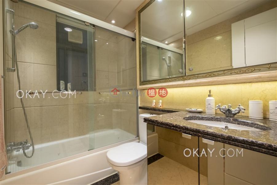 香港搵樓|租樓|二手盤|買樓| 搵地 | 住宅出售樓盤-3房2廁,星級會所《凱旋門摩天閣(1座)出售單位》