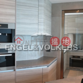 3 Bedroom Family Flat for Sale in Mid Levels West|Azura(Azura)Sales Listings (EVHK14848)_0