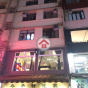 白沙道6號 (6 Pak Sha Road) 灣仔白沙道6號|- 搵地(OneDay)(1)