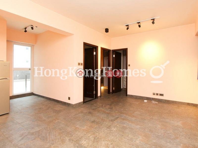 HK$ 33,600/ month | Bonanza Court Western District | 2 Bedroom Unit for Rent at Bonanza Court