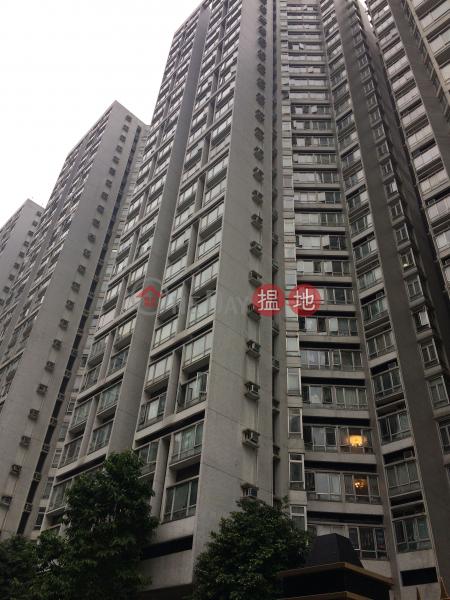 麗港城 4期 18座 (Block 18 Phase 4 Laguna City) 茶果嶺|搵地(OneDay)(4)