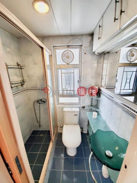 No agent fee (with lease),1-15 Wang Pok Street | Sha Tin | Hong Kong, Sales | HK$ 5.8M