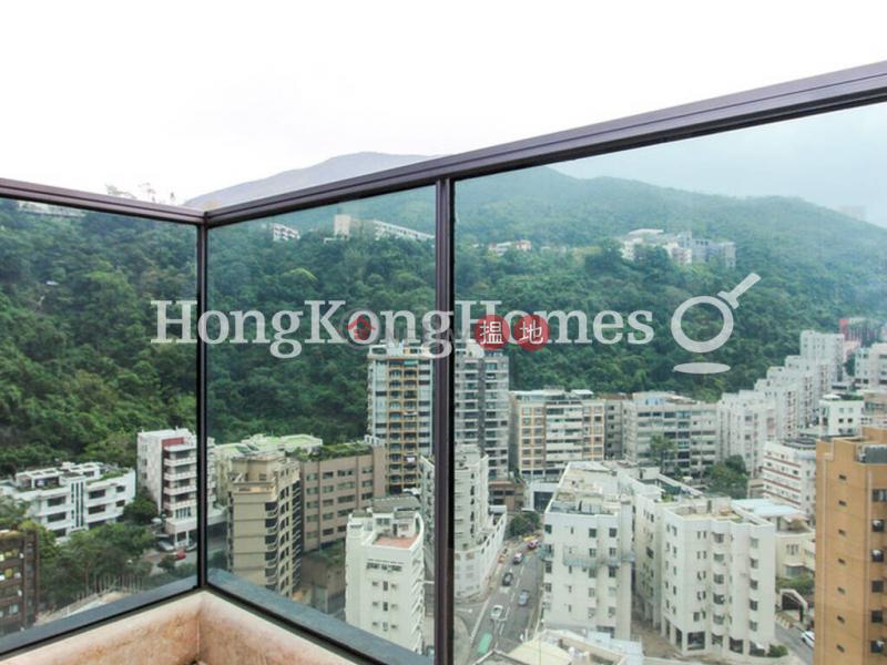 梅馨街8號一房單位出租8梅馨街 | 灣仔區-香港出租-HK$ 26,000/ 月