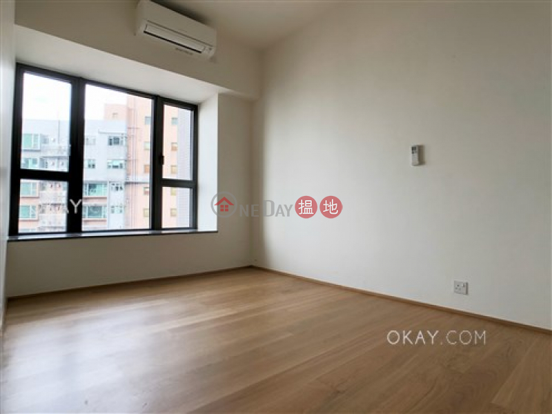 Property Search Hong Kong | OneDay | Residential | Sales Listings, Popular 2 bedroom on high floor with balcony | For Sale