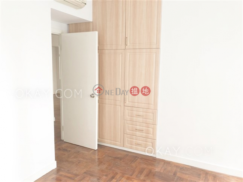 Woodland Garden Middle, Residential Rental Listings | HK$ 70,000/ month