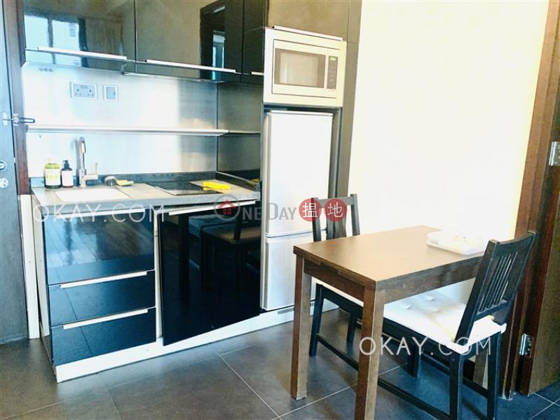 J Residence Middle Residential Rental Listings | HK$ 25,500/ month