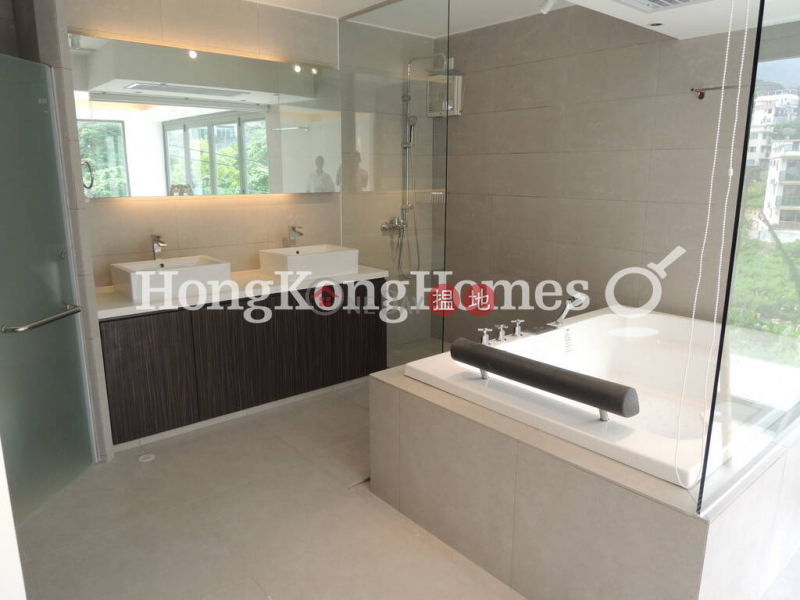 4 Bedroom Luxury Unit for Rent at Sheung Yeung Village House | Clear Water Bay Road | Sai Kung Hong Kong Rental HK$ 75,000/ month