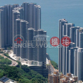 3 Bedroom Family Flat for Rent in Cyberport|Phase 1 Residence Bel-Air(Phase 1 Residence Bel-Air)Rental Listings (EVHK37261)_0