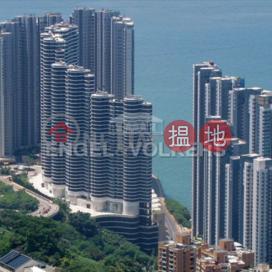 數碼港三房兩廳筍盤出租|住宅單位|貝沙灣1期(Phase 1 Residence Bel-Air)出租樓盤 (EVHK37261)_0
