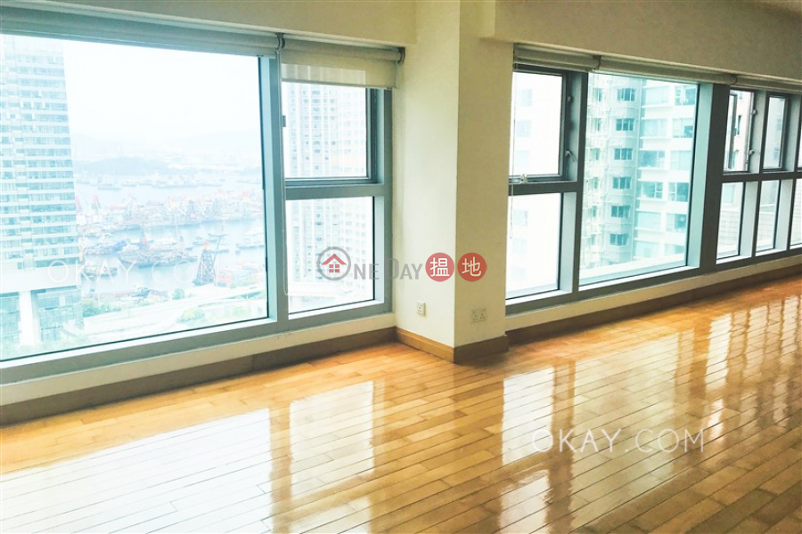 漾日居2期5座-高層住宅|出租樓盤|HK$ 100,000/ 月