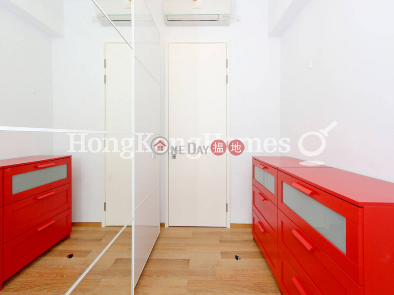 2 Bedroom Unit for Rent at yoo Residence | 33 Tung Lo Wan Road | Wan Chai District Hong Kong | Rental, HK$ 35,000/ month