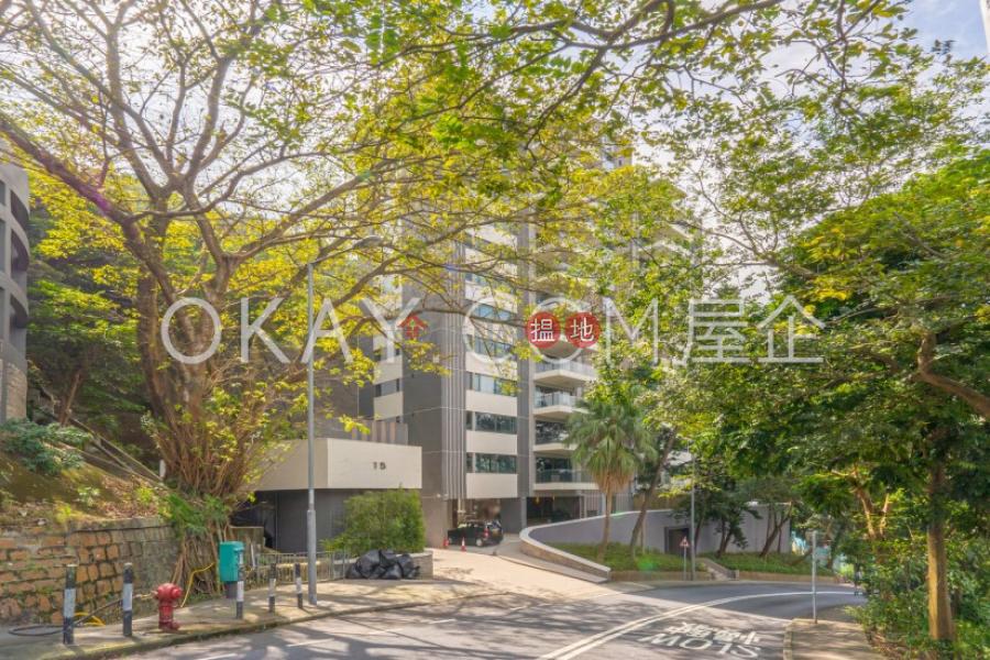 HK$ 120,000/ 月|Magazine Gap Towers中區3房2廁,實用率高,連車位,露台Magazine Gap Towers出租單位