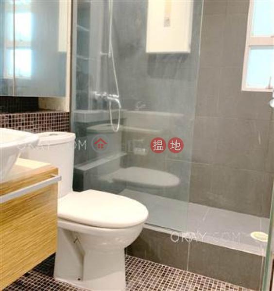 3房2廁,星級會所,連車位《嘉富臺出租單位》|嘉富臺(Prosperous Height)出租樓盤 (OKAY-R26984)