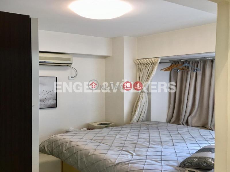 Vantage Park, Please Select Residential | Rental Listings HK$ 32,000/ month