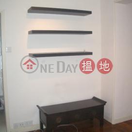 Flat for Rent in Kin On Building, Wan Chai|Kin On Building(Kin On Building)Rental Listings (H000370080)_0