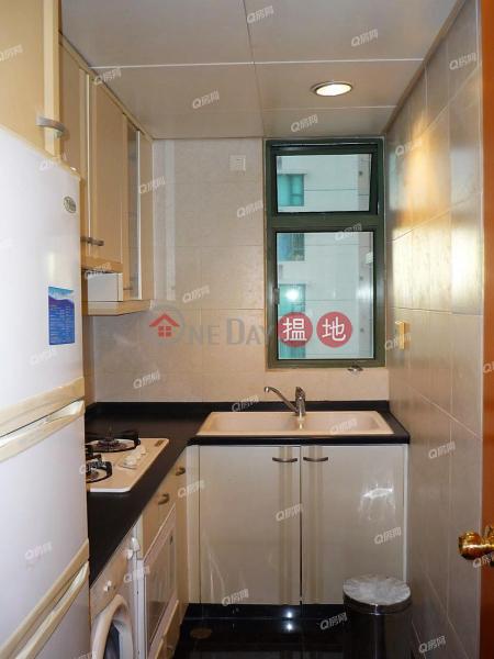 藍灣半島 7座中層-住宅-出租樓盤-HK$ 17,500/ 月