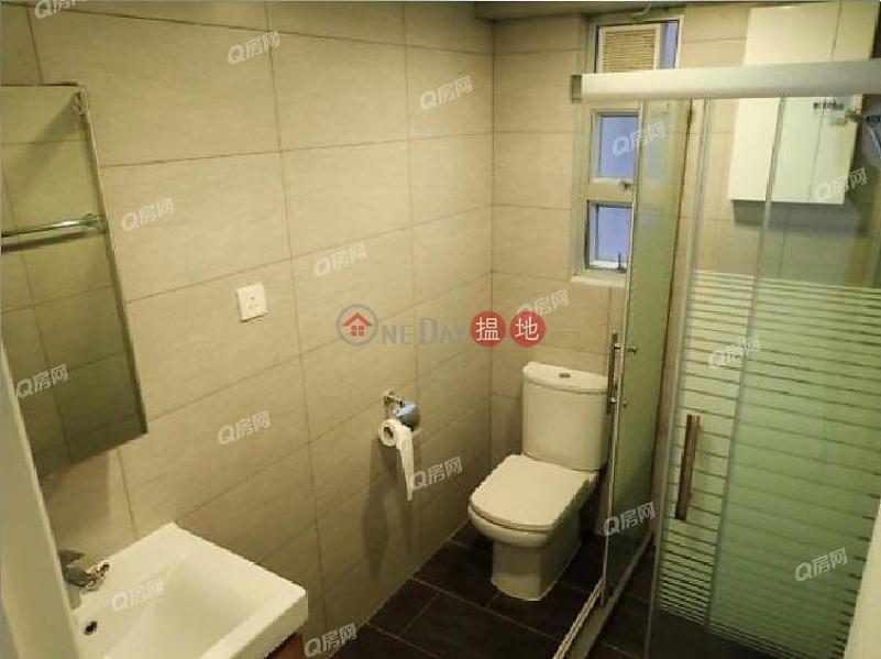 海華大廈|低層|住宅|出租樓盤HK$ 50,000/ 月