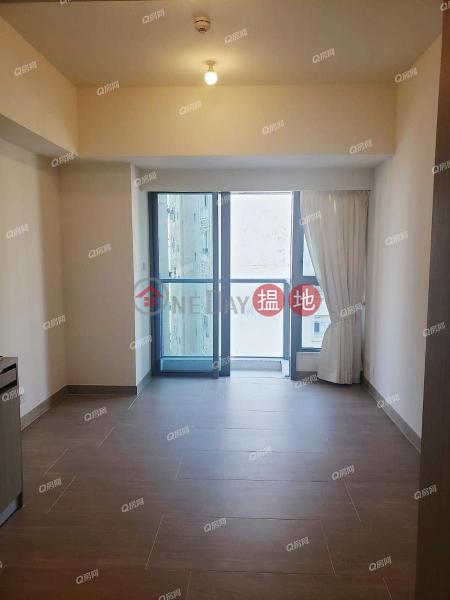 形薈1A座中層住宅出租樓盤|HK$ 17,500/ 月