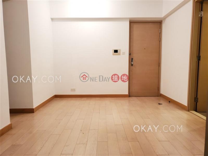 2房1廁,極高層,星級會所,可養寵物《碧濤軒 2座出租單位》|碧濤軒 2座(Greenery Crest, Block 2)出租樓盤 (OKAY-R89819)