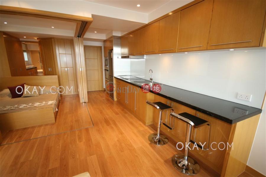 HK$ 25,000/ 月|米行大廈西區|1房1廁米行大廈出租單位