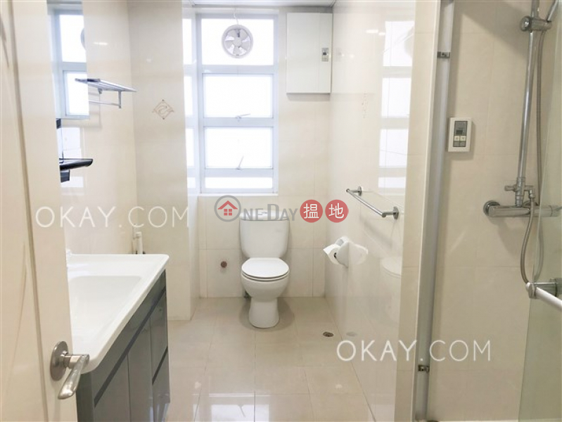 Property Search Hong Kong | OneDay | Residential Sales Listings, Efficient 3 bedroom with balcony & parking | For Sale