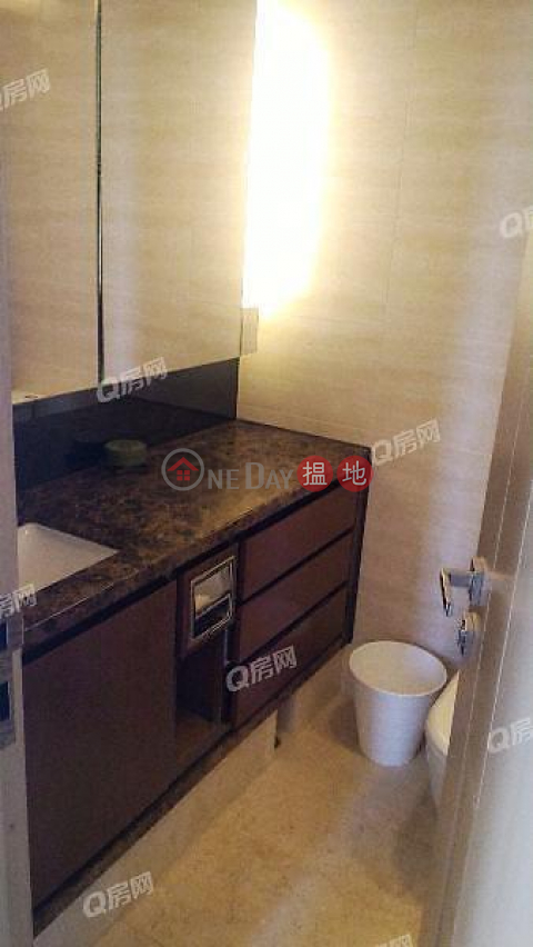 Warrenwoods | 2 bedroom High Floor Flat for Rent|Warrenwoods(Warrenwoods)Rental Listings (XGGD757300038)_0