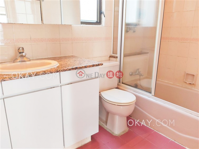 Property Search Hong Kong | OneDay | Residential Rental Listings Gorgeous 3 bedroom on high floor | Rental