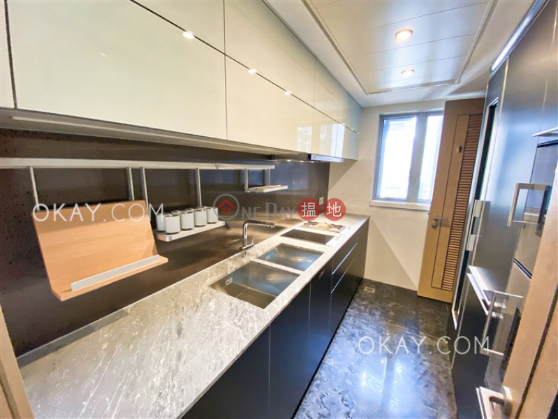 Property Search Hong Kong | OneDay | Residential Rental Listings | Lovely 3 bedroom with balcony | Rental