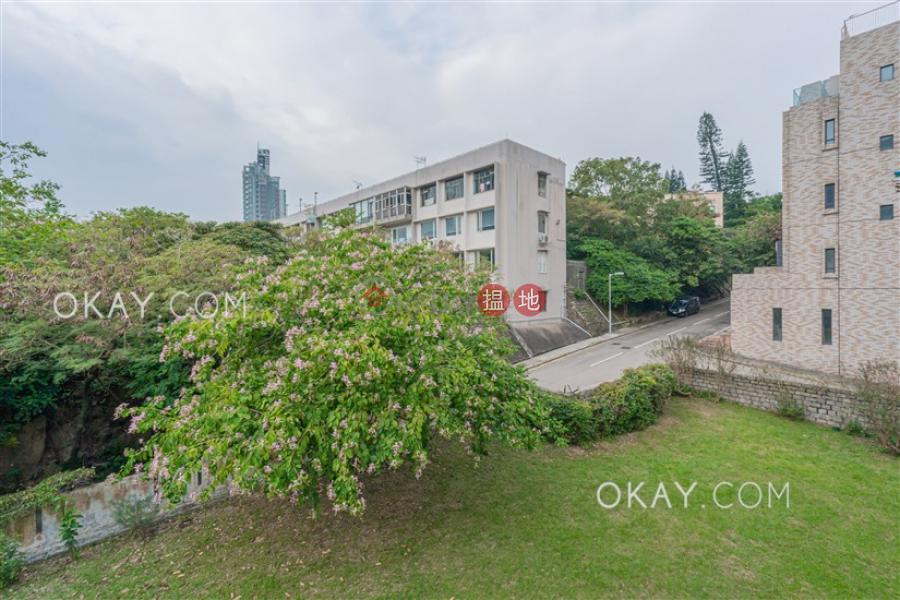 香港搵樓|租樓|二手盤|買樓| 搵地 | 住宅|出租樓盤-3房2廁,連車位,露台Cooper Villa出租單位