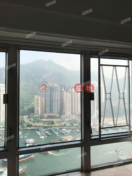South Horizons Phase 1, Hoi Ngar Court Block 3 | 3 bedroom High Floor Flat for Rent | 3 South Horizons Drive | Southern District, Hong Kong | Rental, HK$ 27,500/ month
