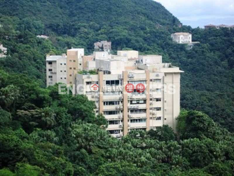 Property Search Hong Kong | OneDay | Residential Rental Listings 3 Bedroom Family Flat for Rent in Peak