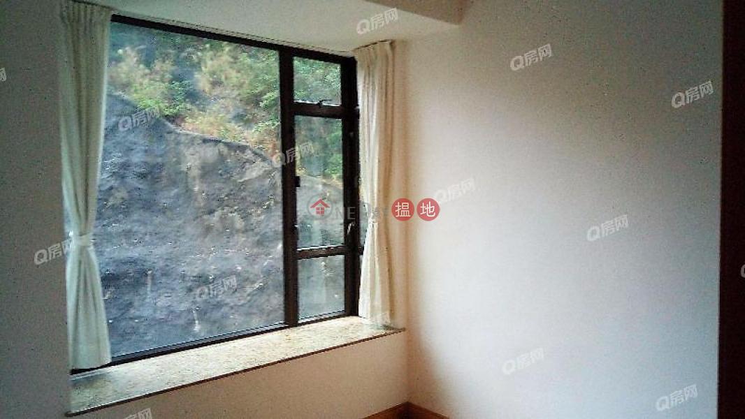 開揚遠景,環境清靜,風水戶型《寶雲山莊買賣盤》2寶雲道 | 中區|香港|出售|HK$ 4,000萬