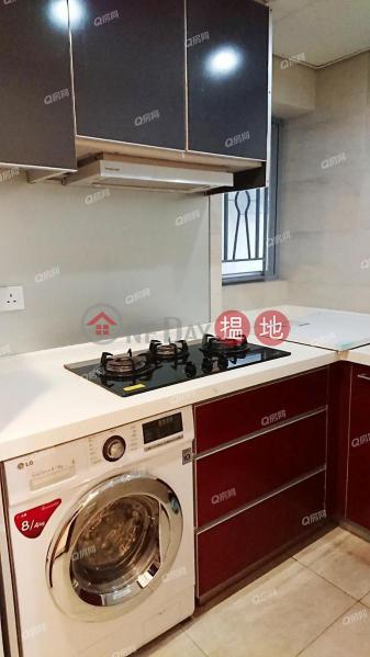 HK$ 12.2M Tower 1 Grand Promenade | Eastern District | Tower 1 Grand Promenade | 2 bedroom High Floor Flat for Sale