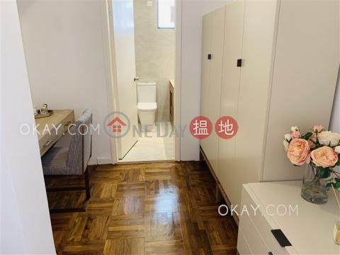 4房3廁,實用率高,連車位《赤柱山莊A1座出租單位》|赤柱山莊A1座(House A1 Stanley Knoll)出租樓盤 (OKAY-R80480)_0