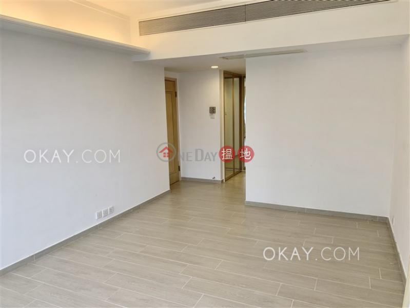 香港搵樓|租樓|二手盤|買樓| 搵地 | 住宅出租樓盤2房2廁,極高層,星級會所《會展中心會景閣出租單位》