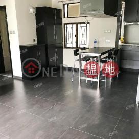 Heng Fa Chuen Block 12 | 2 bedroom High Floor Flat for Sale|Heng Fa Chuen Block 12(Heng Fa Chuen Block 12)Sales Listings (XGGD743701351)_0