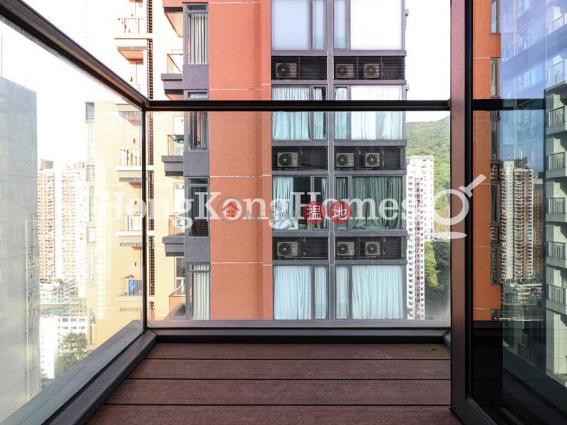 香港搵樓|租樓|二手盤|買樓| 搵地 | 住宅出租樓盤|雋琚一房單位出租