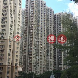 Block H Tak Bo Garden|得寶花園 H座