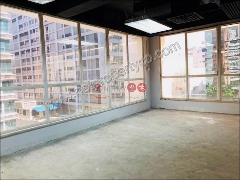香港搵樓|租樓|二手盤|買樓| 搵地 | 寫字樓/工商樓盤|出租樓盤-東城大廈