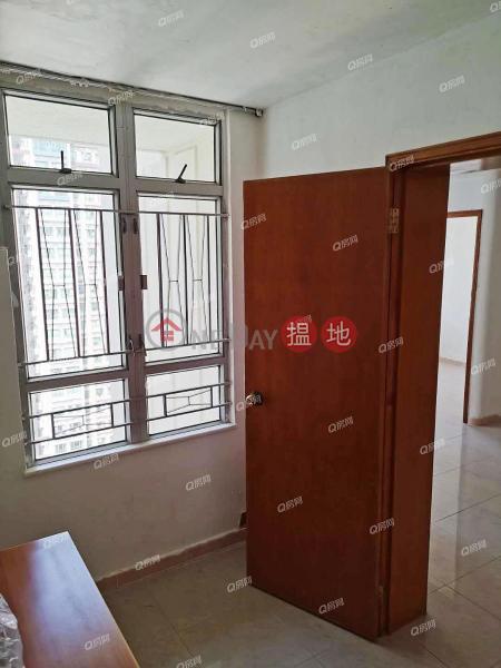 即買即住,新樓靚裝,靜中帶旺,地段優越,廳大房大和明苑 和逸閣 (A座)買賣盤 和明苑 和逸閣 (A座)(Wo Yat House (Block A) Wo Ming Court)出售樓盤 (XGXJ614100004)