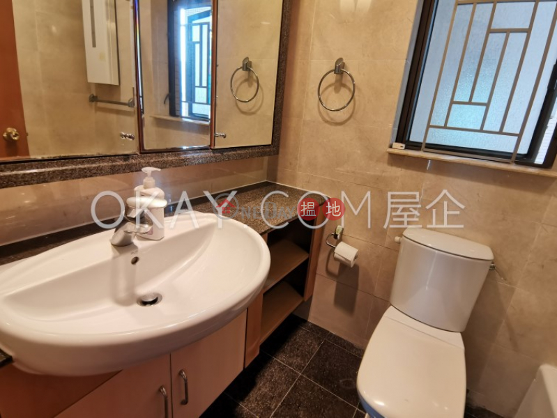 Luxurious 2 bedroom with sea views | For Sale | The Belcher\'s Phase 2 Tower 6 寶翠園2期6座 Sales Listings