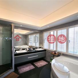 5房5廁,星級會所,連車位,露台《陽明山莊 摘星樓出售單位》|陽明山莊 摘星樓(Parkview Heights Hong Kong Parkview)出售樓盤 (OKAY-S20986)_0