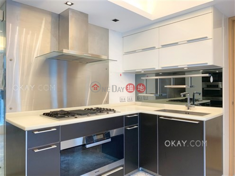 Property Search Hong Kong | OneDay | Residential Rental Listings | Beautiful 4 bedroom with sea views & balcony | Rental