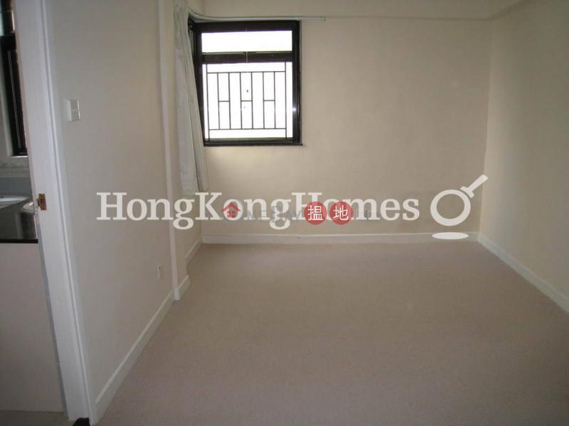 HK$ 75,000/ month, Floral Villas, Sai Kung | 4 Bedroom Luxury Unit for Rent at Floral Villas