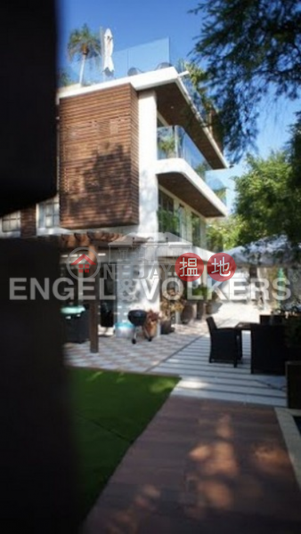 4 Bedroom Luxury Flat for Sale in Sheung Wan, 63 Wing Lok Street | Western District | Hong Kong, Sales | HK$ 120M