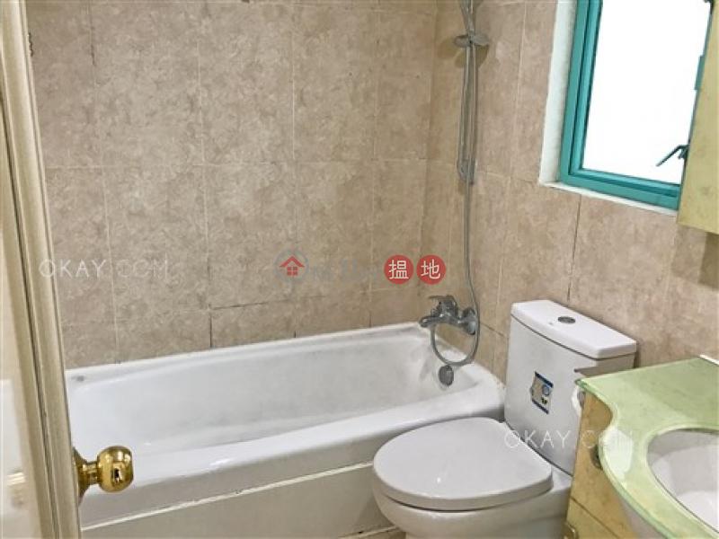 2房1廁,星級會所《愉景灣 12期 海澄湖畔二段 閒澄閣出租單位》|愉景灣 12期 海澄湖畔二段 閒澄閣(Discovery Bay, Phase 12 Siena Two, Graceful Mansion (Block H2))出租樓盤 (OKAY-R225068)