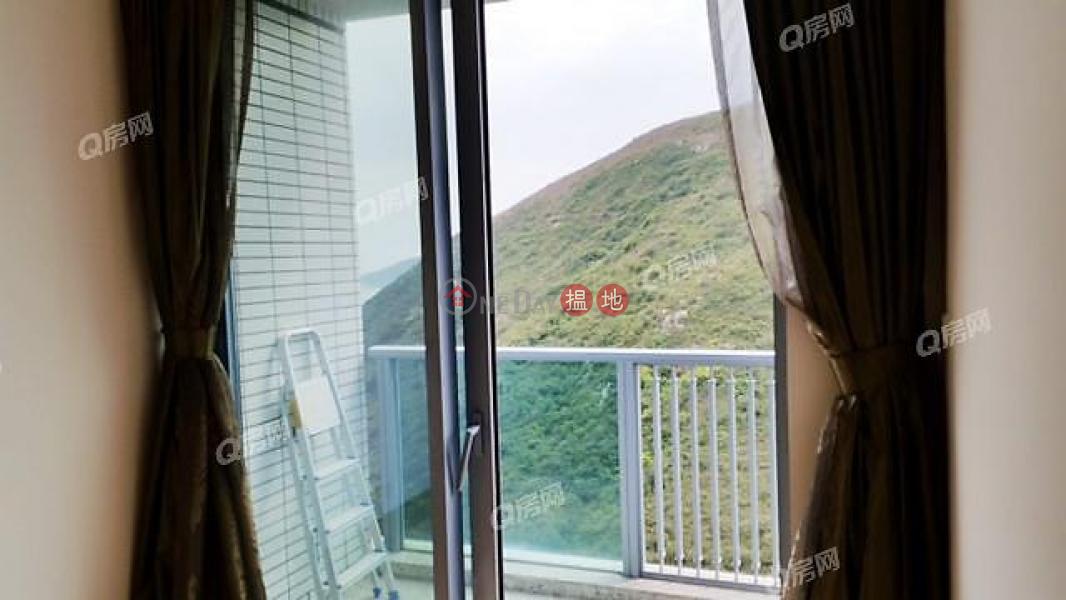 Larvotto | 2 bedroom High Floor Flat for Rent, 8 Ap Lei Chau Praya Road | Southern District Hong Kong Rental | HK$ 33,000/ month
