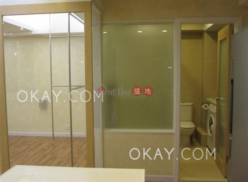 12 Castle Lane | High | Residential | Sales Listings, HK$ 8.5M