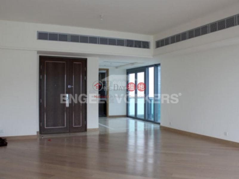 鴨脷洲兩房一廳筍盤出售|住宅單位|南灣(Larvotto)出售樓盤 (EVHK25609)