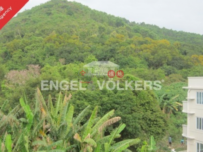 Property Search Hong Kong | OneDay | Residential | Sales Listings | Two Stories House In Pak Kok Old Village